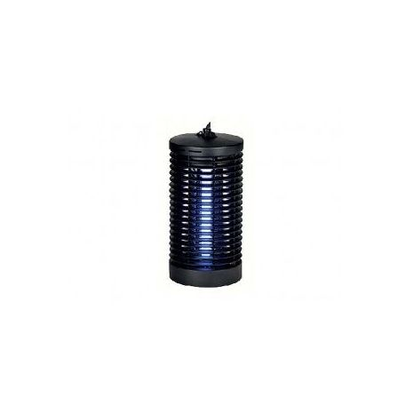 Geepas - Electric Insect Killer 6w - GBK1149