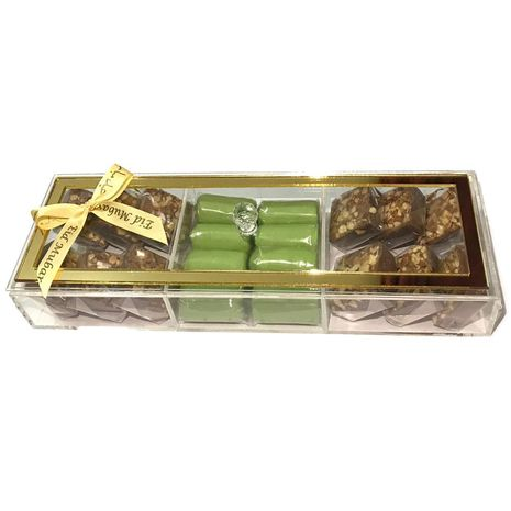 Mix Chocolate Box