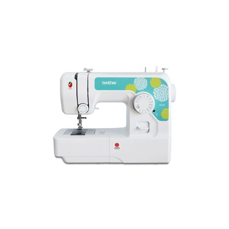 Brother sewing machien - jc14