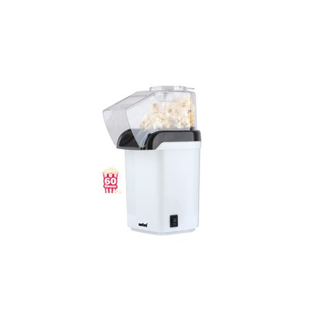 Sanford popcorn maker - sf1377pm