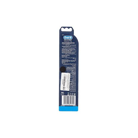Braun oral-b battery operated tooth - 4210201822325