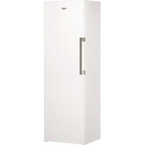 WHIRLPOOL UPRIGHT REFRIGERATOR 371L WHITE-SW8AM2CWREX