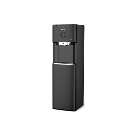 Philips water dispenser bottom with micro filter - add4968